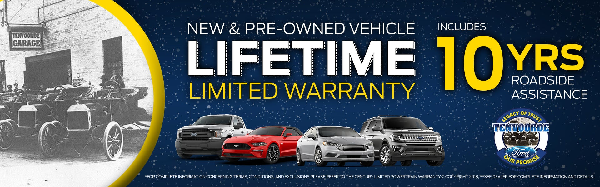 Twin Cities Ford Dealers >> Ford Dealer In Saint Cloud Mn Used Cars Saint Cloud